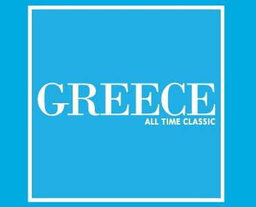 Read more here about Visit Greece