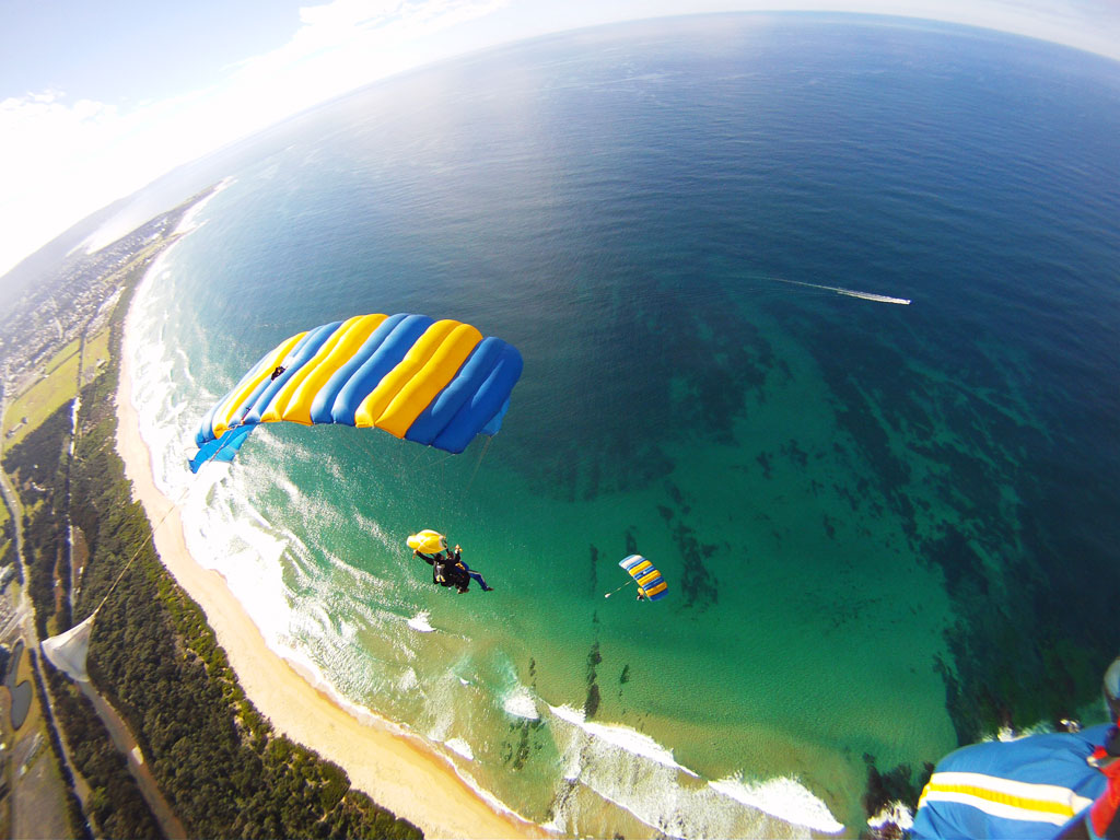 Skydive-the-beach-gallery