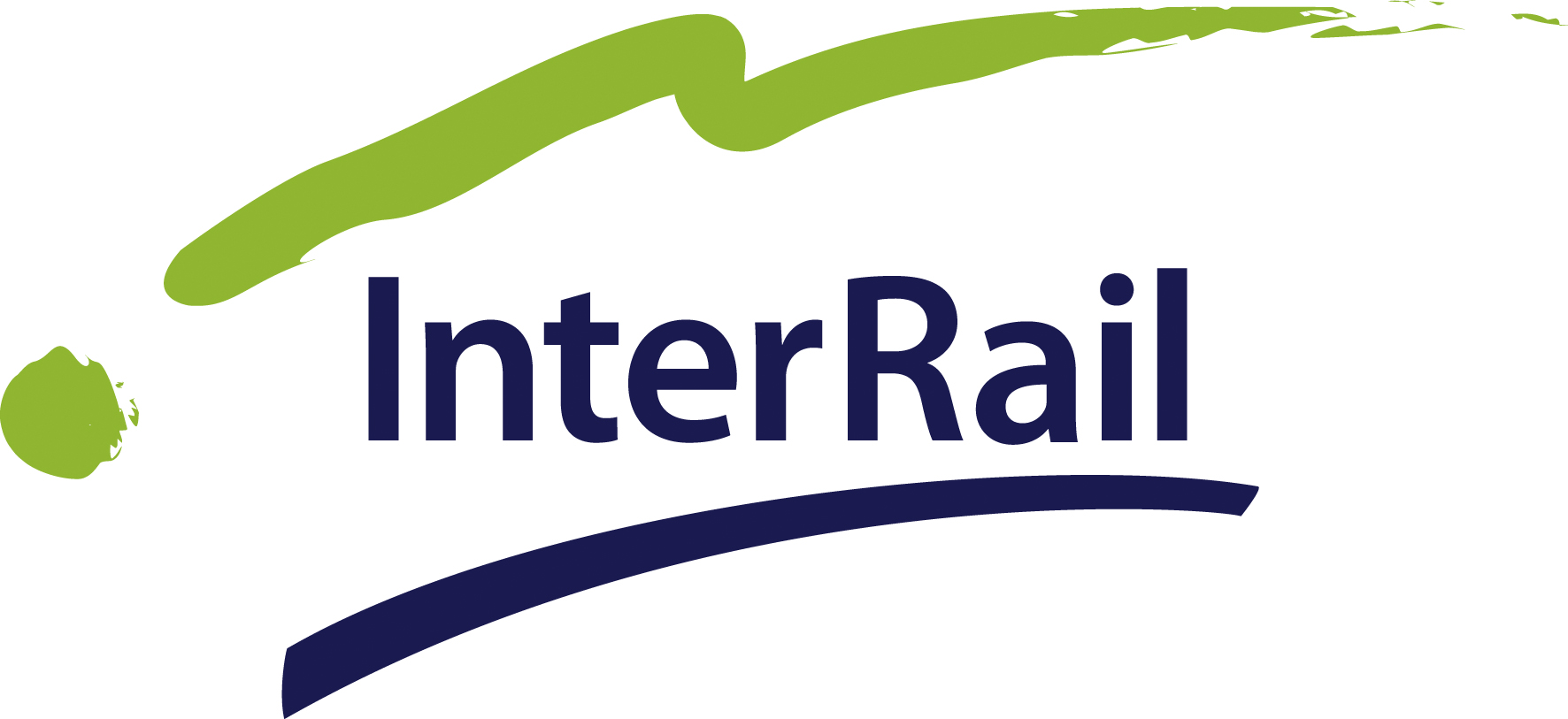 Read more about Interrail first class