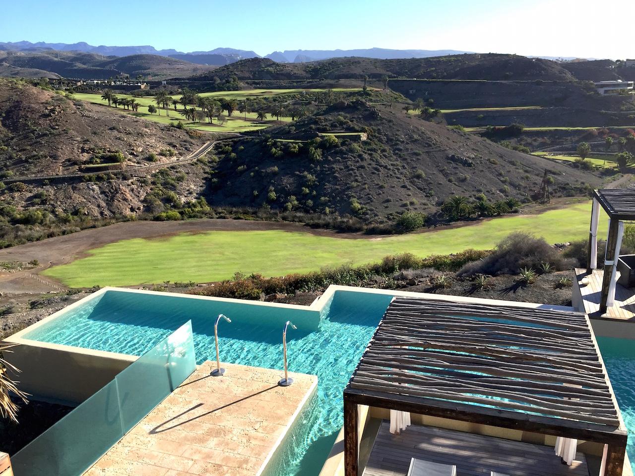 Sheraton Gran Canaria